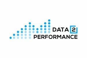 WorldEmp Data2Performance