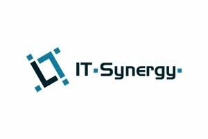 IT Synergy logo